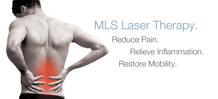 American Fork Chiropractor | American Fork chiropractic 10 Benefits of MLS Laser Therapy  |  UT |